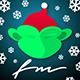 We Wish You a Merry Christmas Ukulele
