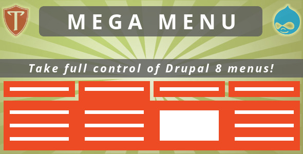 Drupal Modules & Plugins from CodeCanyon