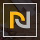 Nocont - Construction & Building WordPress Theme - ThemeForest Item for Sale