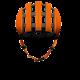 Sport Energy - AudioJungle Item for Sale