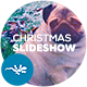 Snowy Christmas Slideshow - VideoHive Item for Sale