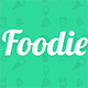 Foodies! Multiple Restaurant Management System CMS - CodeCanyon Item for Sale