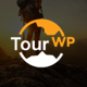 Tour Travel Booking WordPress Theme - ThemeForest Item for Sale