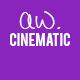 Epic Cinematic Trailer 1