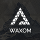 Waxom - Clean & Universal WordPress Theme - ThemeForest Item for Sale