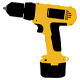Powerdrill - AudioJungle Item for Sale