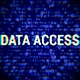 Data Access (2 in 1) - VideoHive Item for Sale