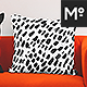 Throw Pillows Mock-ups Set - GraphicRiver Item for Sale