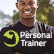 Alex Stone | Personal Gym Fitness Trainer WordPress Theme - ThemeForest Item for Sale