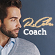 R.Cole | Life & Business Coaching WordPress Theme - ThemeForest Item for Sale