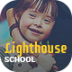 Lighthouse | School for Handicapped Kids with Special Needs WordPress Theme - ThemeForest Item for Sale