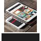 AppGeeks | A Web Studio & Creative Agency WordPress Theme - ThemeForest Item for Sale