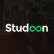 Studeon | An Education Center & Training Courses WordPress Theme - ThemeForest Item for Sale