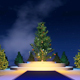 Elite Christmas Tree - VideoHive Item for Sale