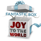 Joy to the World in Rock - AudioJungle Item for Sale