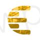 VG eBuilder - Construction and Builder WordPress Theme - ThemeForest Item for Sale