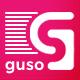 VG Guso - Fashion WooCommerce WordPress Theme - ThemeForest Item for Sale