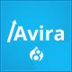 Avira - Responsive Multipurpose Drupal 8.7 Theme