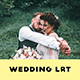 Wedding Pack 18 Professional Lightroom Presets - GraphicRiver Item for Sale