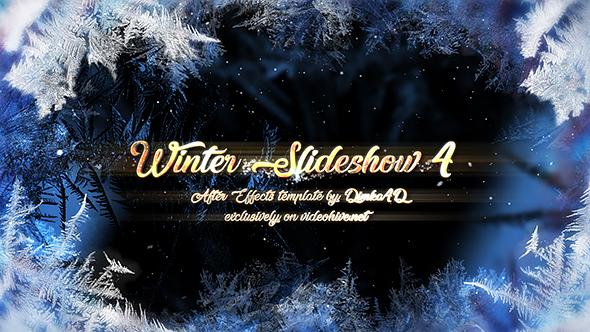 Winter Slideshow 4