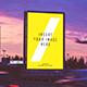 Billboards Mockups Vol.2 - GraphicRiver Item for Sale