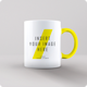 Mugs & Cups Mockups - GraphicRiver Item for Sale