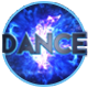Energy Dance - Cinematic Titles - VideoHive Item for Sale