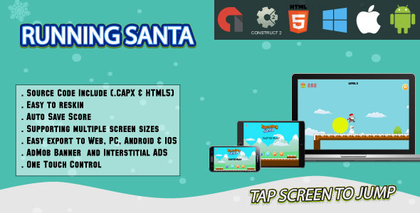 Web To Android Plugins, Code & Scripts from CodeCanyon