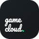 Game Cloud - One Page PSD Template - ThemeForest Item for Sale