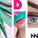 DAZE - A True Wall-Style Masonry Blog WordPress Theme - ThemeForest Item for Sale