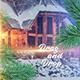 Christmas Modern Slideshow - VideoHive Item for Sale
