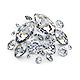 Diamonds - GraphicRiver Item for Sale