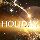Cinematic Christmas Wishes - VideoHive Item for Sale