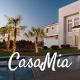 CasaMia | Property Rental Real Estate WordPress Theme - ThemeForest Item for Sale