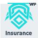 ShieldGroup | An Insurance & Finance WordPress Theme - ThemeForest Item for Sale