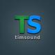 Tech Inspire - AudioJungle Item for Sale