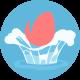 Splash Logo - VideoHive Item for Sale