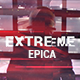 Epica // Intense Opener - VideoHive Item for Sale