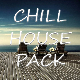 Chill House Pack