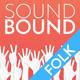 Inspirational Uplifting Acoustic Indie Folk Pack