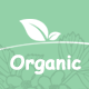 Organic - Multipurpose, Freshness, Responsive Prestashop 1.7 Theme - ThemeForest Item for Sale