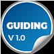 Guiding - Creative, Pro Multipurpose HTML5 Template - ThemeForest Item for Sale