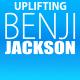 Emotional Uplifting Theme - AudioJungle Item for Sale