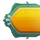 Dragon Button Set - GraphicRiver Item for Sale