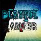 Playful Danger - AudioJungle Item for Sale