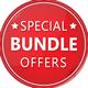 Mega Bundle – 12 source codes worth $640 USD - CodeCanyon Item for Sale