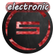Background Dance Music - AudioJungle Item for Sale