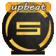 Energetic Upbeat Corporate - AudioJungle Item for Sale
