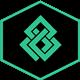 Minimal Logo Pack