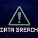 Data Breach - VideoHive Item for Sale
